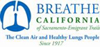 Breathe California of Sacramento Emigrant Trails
